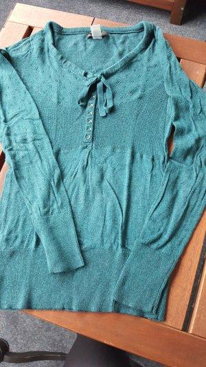 Pullover von Mango Gr 34