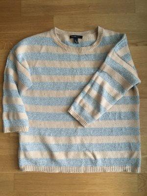 Pullover von Mango Größe 34