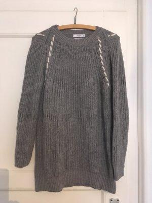 Pullover von Mango Suit L