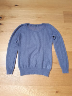 Pullover von Marc o´Polo