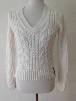 Pullover von Marc O`Polo, Gr XS