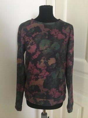 Pullover von Marie Lund