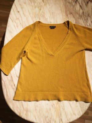Pullover von Massimo dutti