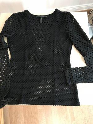 Pullover von Maxazria