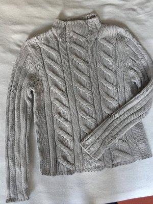 Pullover von Mexx