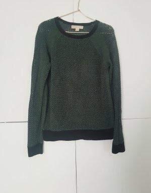 Pullover von Michael kors gr. M