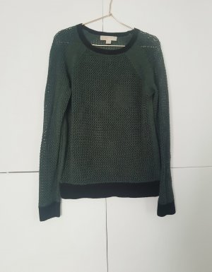 Michael Kors Sweater veelkleurig