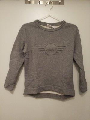 Pullover von Mini