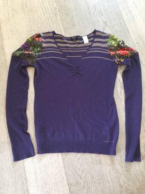Pullover von Miss Sixty