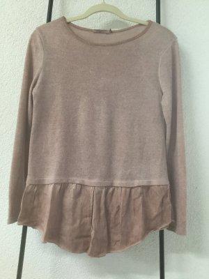 Pullover von Modissima Italy Gr. S
