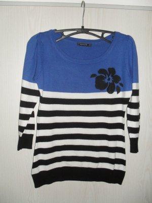 Pullover von Mohito in Größe S/36