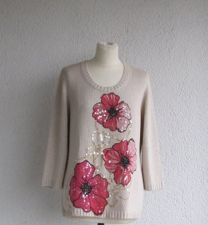 Pullover von Monari in Gr. 42