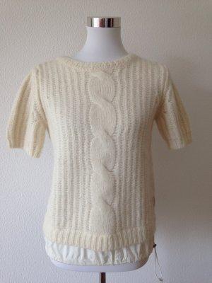 Pullover von Moncler, Gr M