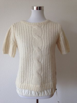 Pullover von Moncler, Gr M, wie neu
