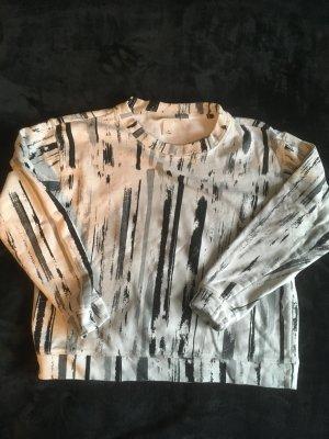 Pullover von Monki Gr M