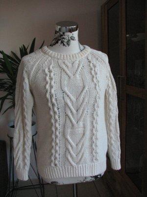 Pullover von Monki, Gr. M, 36-38