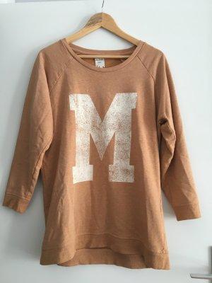 Pullover von Monki (M)