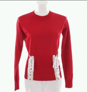pullover von moschino love gr. 38