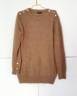 pullover von mulberry gr. L