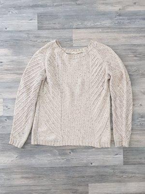 Pullover von Naf Naf Paris