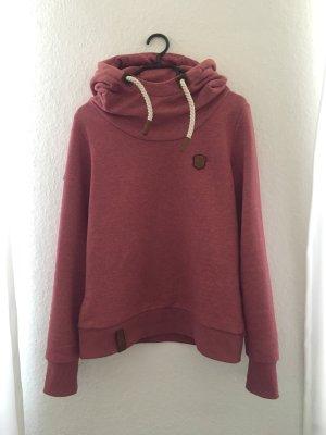 Pullover von Naketano