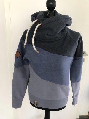 Pullover von Naketano Größe M