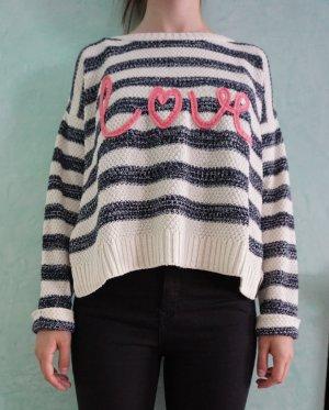 Pullover von New Look