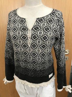 Pullover von Odd Molly