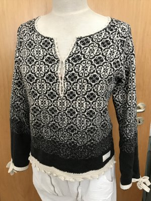 Pullover von Odd Molly NEU