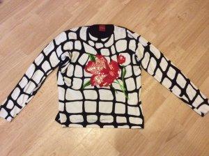Pullover von Olsen.Gr.-40
