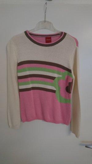 Pullover von Olsen zu verkaufen