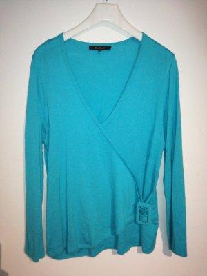 Pullover von One Touch, Pulli, Shirt