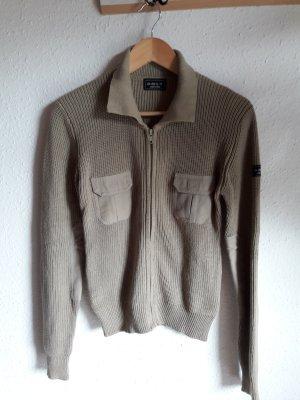 Pullover von Only.