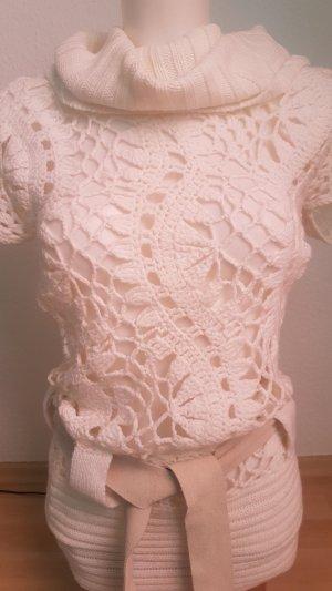 Pullover von ONLY