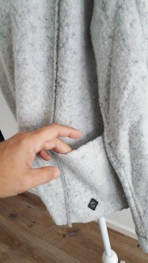 Pullover von Only Gr.S
