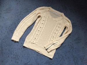Pullover von Only Größe XS