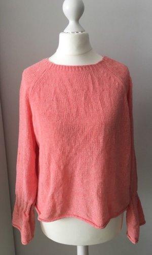 Pullover von ONLY Petite