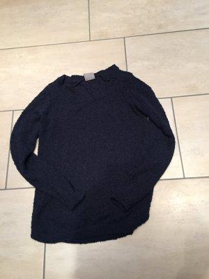 Pullover von Only, XS