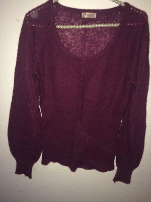 Pullover von Orsay .