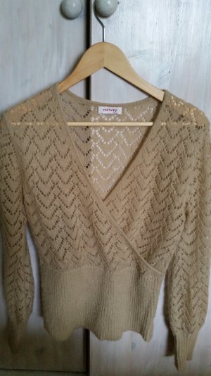 Pullover von Orsay Gr 36