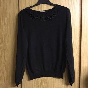 Pullover von Orsay in Größe S