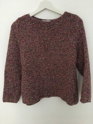 Pullover von Oui