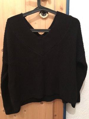 Pullover von Pamela Kollektion
