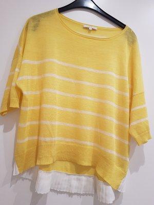 Pullover von Patrizia Pepe