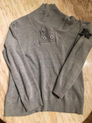 Pullover von Peckott