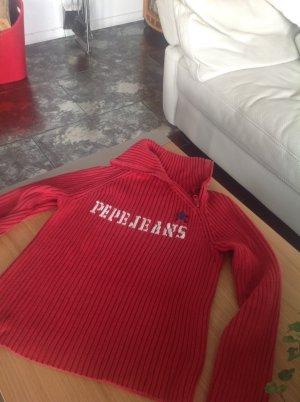 Pullover von Pepe