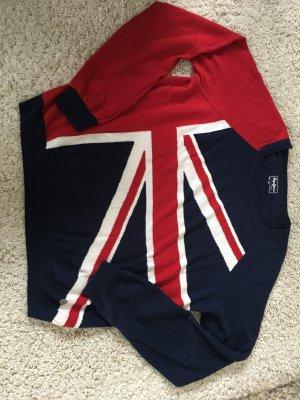 Pullover von Pepe Jeans