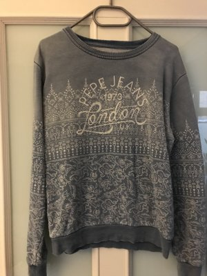 Pullover von Pepe Jeans London
