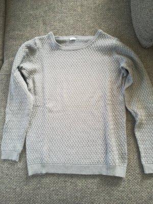 Pullover von Pimkie