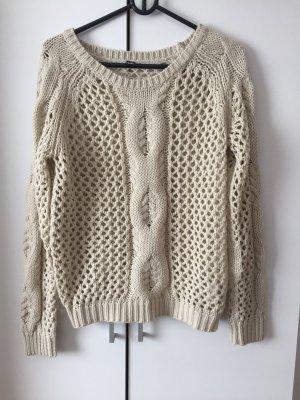 Pullover von Pimkie!